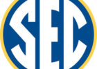 SEC Postpones Start of Volleyball, Soccer & Cross Country Amid Pandemic