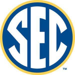 SEC Championships