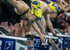 "Weitzeil and Bilquist Explain Significance of Cal ""Party Heat"" (Video)"