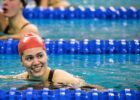 WATCH: Beata Nelson and Taylor Ruck Battle for 200 Back NCAA Title