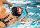 SwimSwam Pulse: 68% Pick Stanford To Win Women's Pac-12