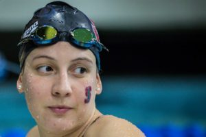 Firsts, Fasts, and Anomalies: Our Favorite Stats from Women's NCAAs