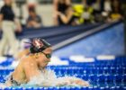 Stanford Puts 30 Swimmers On Pac-12 Winter Academic Honor Roll