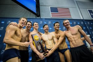 20 Headlines for 20 Teams at the 2019 NCAA Men's Championships
