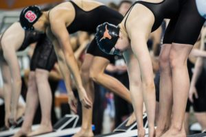 2020 Big 12 Championships: Day 3 Finals Live Recap