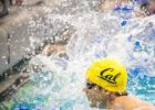 SwimSwam Pulse: 83% Picking Cal Men Over Stanford In Pac-12