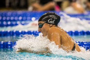 Cal Women To Host USC, UCLA In Duals This Weekend