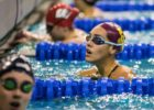 2020 Women's Pac-12 Championships: Day 2 Finals Live Recap