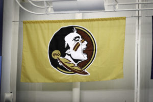 Florida State Postpones Swim Practices Until October 2 Over COVID Concerns