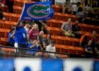 NCAA Qualifier Erge Gezmis Transferring Away from Florida