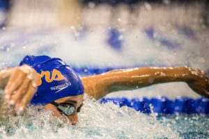 SwimSwam Podcast: Jeff Poppell on Building a Team From the Ground Up