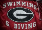 Georgia Drops Texas Dual, Will Race Duke for the First Time Since 1981