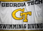 Georgia Tech Snags 2022 Verbal from Euro Juniors Semifinalist Deniz Ertan