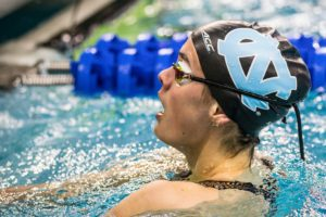 2021 UNC Swimming Camps – Sign Up Today