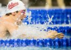 SwimSwam Podcast: Ian Finnerty Breaks Down Training Life with Energy Standard