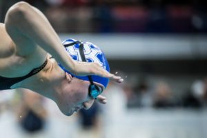 2021 Women's SEC Championships: Day 4 Finals Live Recap