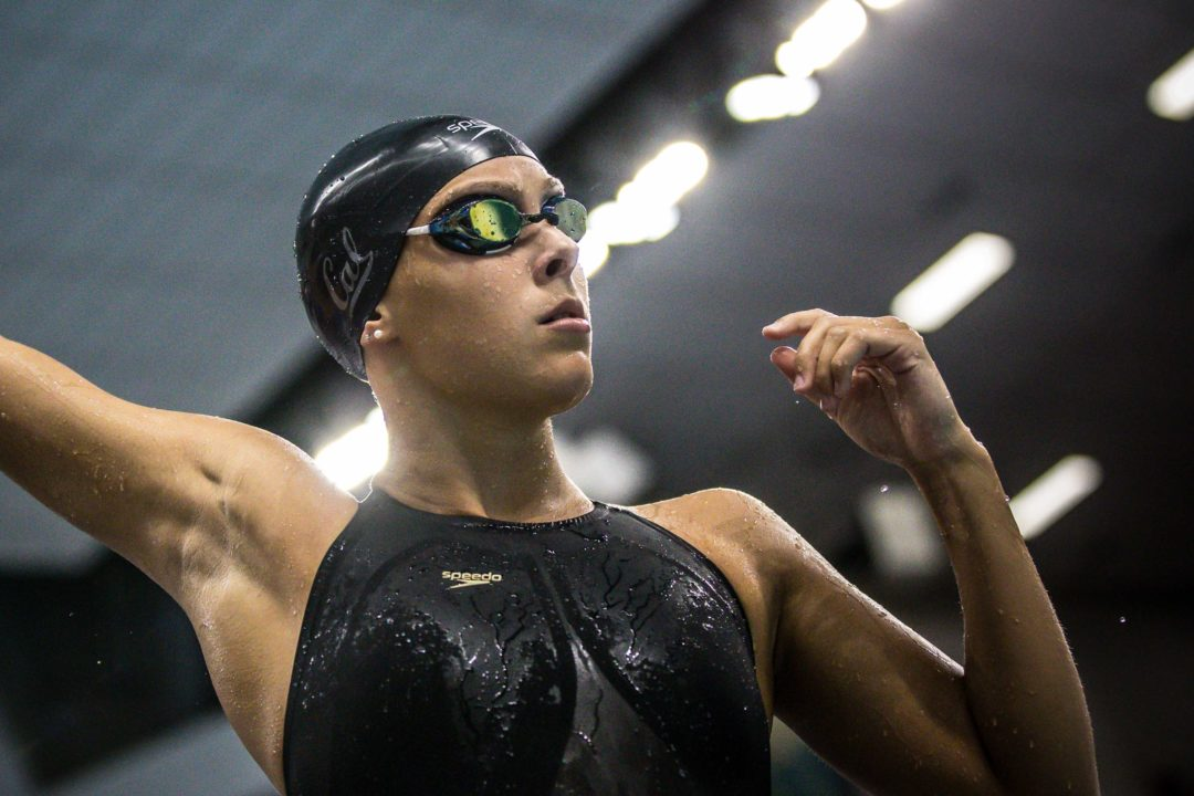 2019 W. NCAA Championships: Day 3 Finals Photo Vault