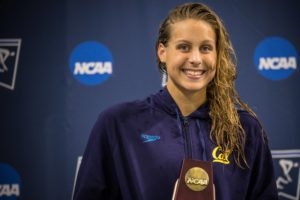 Cal Wins First Pac-12 Title Since 2015, Snaps Stanford's 4-Year Streak