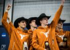 Austin Katz & Drew Kibler Explain The Texas X Factor (Video)
