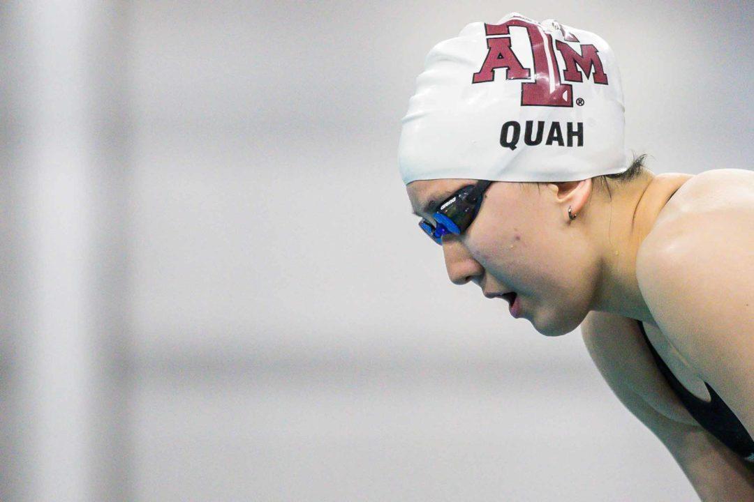 Texas A&M Women Set To Host Houston