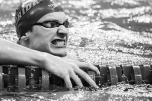 Norgaard Defers, But NC State Expects Stokowski, Gezmis & Co. Back For NCAAs