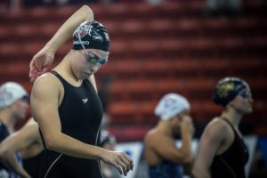 2021 Big Ten Women's Championships: Day 5 Finals Live Recap