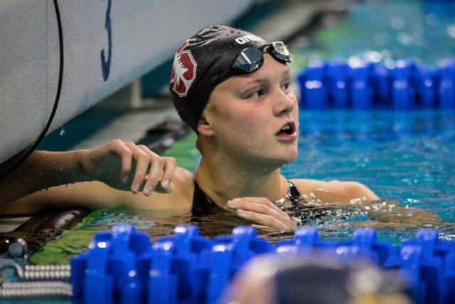 2020 Pac-12 Women's Championships Fan Guide: Powerhouse Stanford Defending