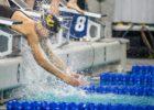 2019 Women's NCAA Championships: Day 4 Prelims Live Recap