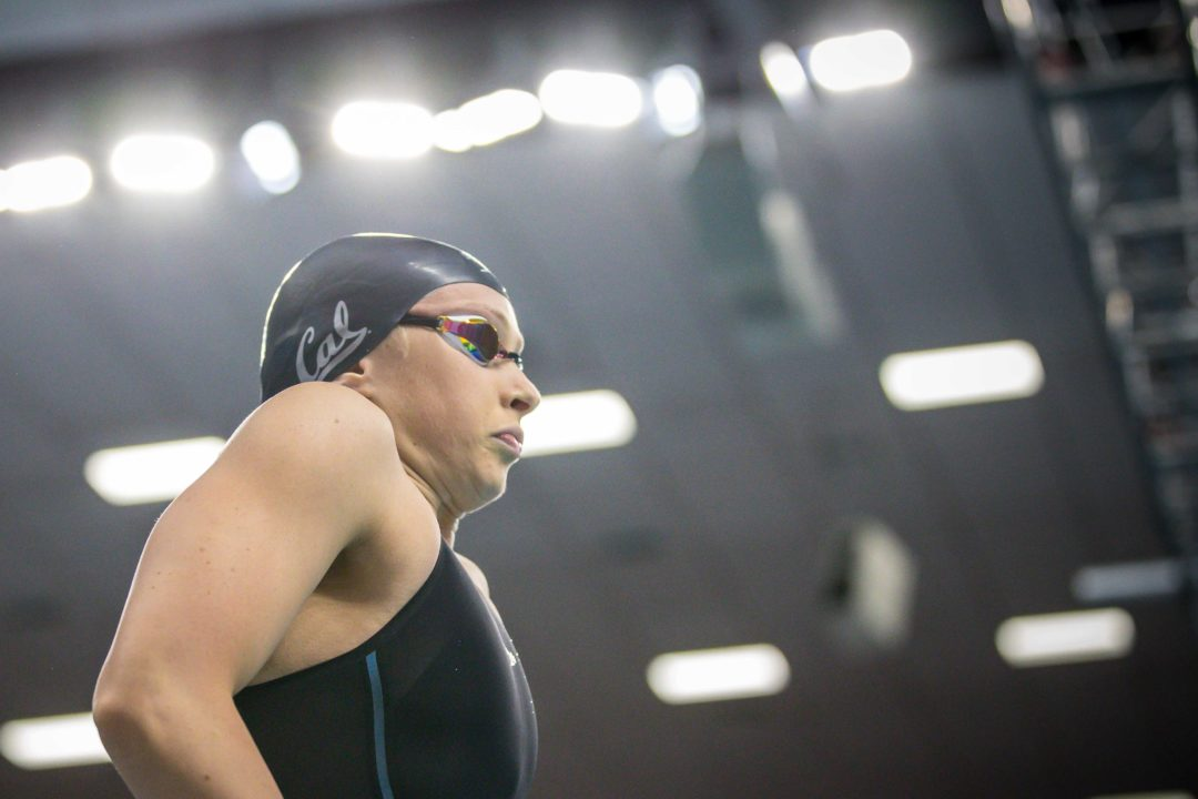 2019 W. NCAA Championships: Day 2 Finals Photo Vault
