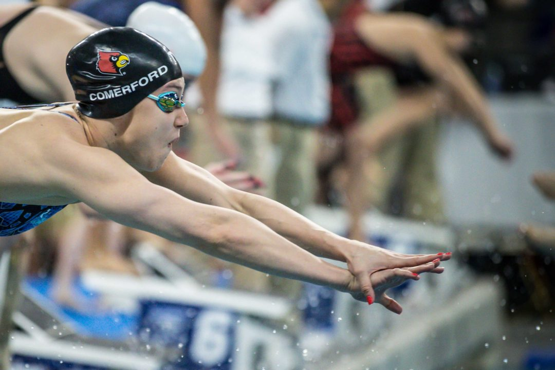 2019 Women's NCAA Championships: Day 3 Finals Live Recap