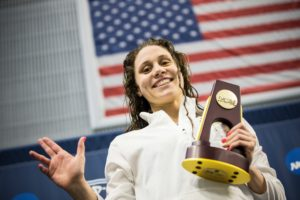 Comerford, Miller Highlight Star-Studded Indianapolis Site of US Open