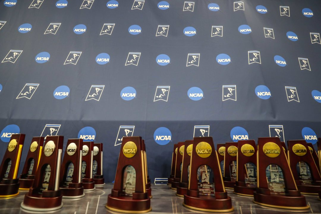 2021 Men's NCAA Championships Pick 'Em Contest: Final Standings