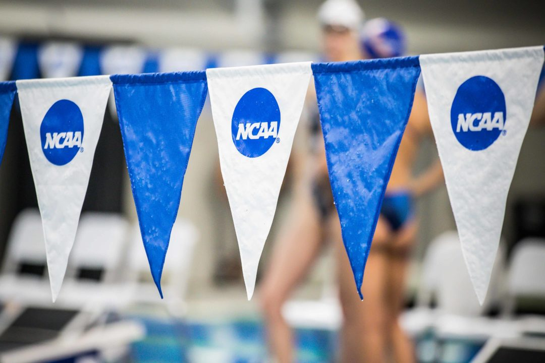 End-of-Season Intrasquad Meets an Option in Wake of NCAA Cancelation