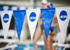 NCAA Won't Allow Fans To Attend Upcoming Championship Events