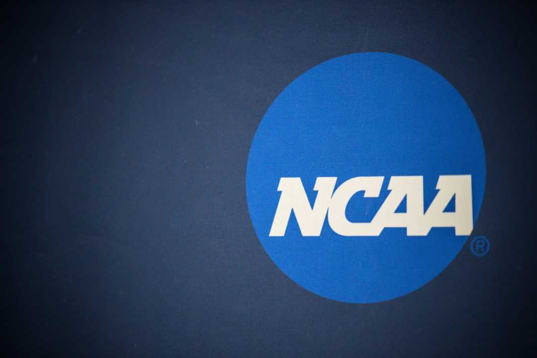 How One NCAA Swimming Program Has Already Saved $150,000 to Preempt Cuts