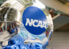 NCAA Convention: Travel & Training Expense Reform Among Proposals