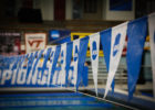 2021 Women's DI NCAAs Cutline Analysis: All Event Invite Times Slower Than 2020