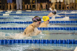 2019 NCAA Division III Women's Championships – Day 3 Finals Live Recap