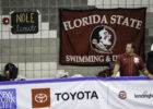 Florida State Set for 5 Home Meets in 2019-20