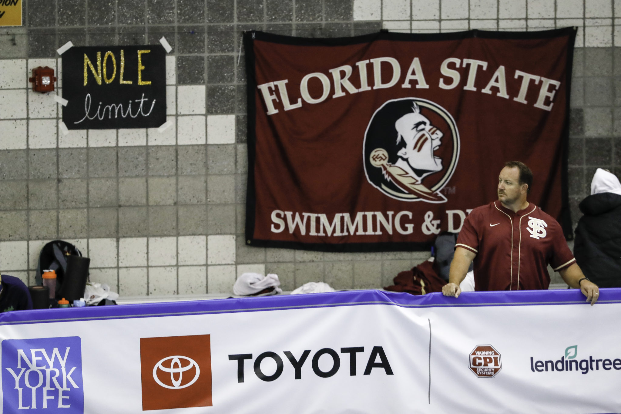 After Two Seasons, Madison Blakesley Transfers from Arizona to Florida State