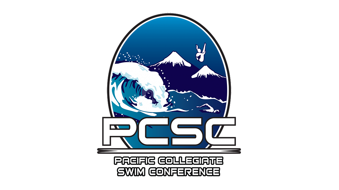 Westmont Granted Membership to Pacific Coast Swim Conference