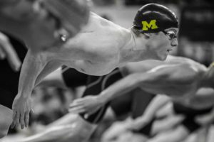 Men's Big Ten Picks Revisited: Michigan Overcomes Two-Week Pause