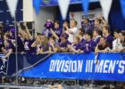 Swim Mom Musings: The Assault On College Swimming