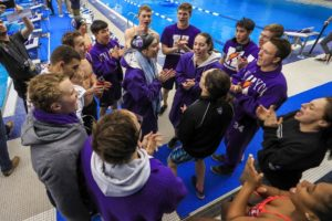2019 NCAA Division III Men's Championships: Day 4 Prelims Live Recap