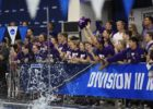 D3 Powerhouse Kenyon Among the Latest Wave to Cancel Fall College Athletics