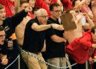 Defending Champions, Emory Women and Denison Men, Top DIII CSCAA Preseason Poll