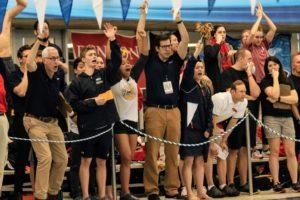 2019 NCAA Division III Men's Championships: Day 3 Finals Live Recap