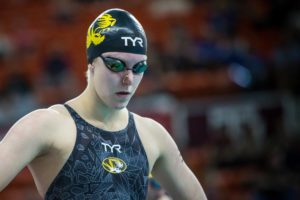 Mizzou Continues Winning Streak With 2 Separate Dual Meets: Arkansas and MSU