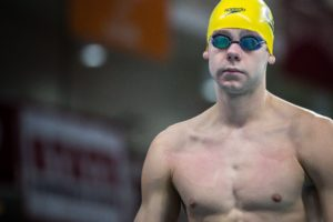 2019 Men's NCAA Championships: Top 10 Teams Point Changes