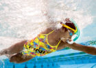 FINIS Introduces the Stability Snorkel: Speed